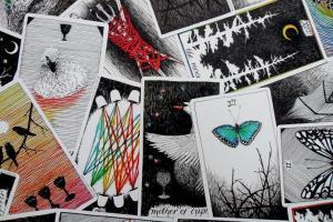 The Wild Unknown Tarot.jpg.opt738x492o0,0s738x492