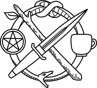 ThisMightHurtTarot_Logo_white
